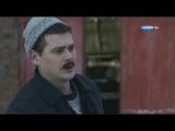 Поговори со мною о любви (2013) 1 серия
