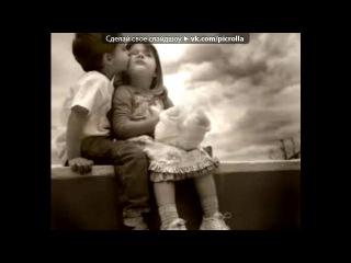 �love� ��� ������ ��� ��� ������ - ��� ���� ������...������ ���� ����� � �����..��� ����� �����..�� �� ���...(����� �������� �����)���� ��� �����. Picrolla