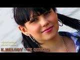 K.Melody - Te Quiero